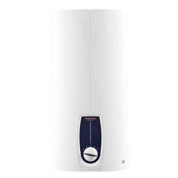 斯宝亚创电子恒温即热式三相电热水器(30-60℃),DHB-E 18/21/24 SLi,0-21.6KW,不含安装所需辅材
