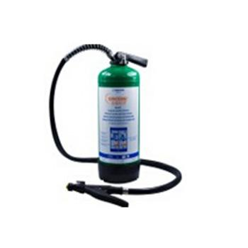 普利沃DAPD 5000ml普利沃®敌腐特灵喷淋洗消剂