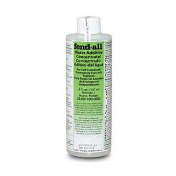 霍尼韦尔Honeywell FendAll清水防腐剂,32-001100-0000