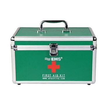 EHS办公室急救箱K-001B的空箱