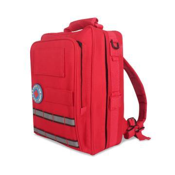 灾难应急包 应急装备包 逃生应急包 Ⅱ型