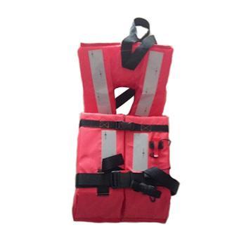 西阳 救生衣,船用救生衣,YTDRH-5588
