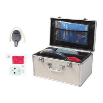 救生服检修工具,BWFY-3,30405003