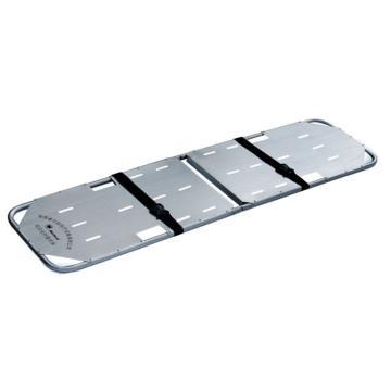 折叠担架,铝合金,YDC-1A4H
