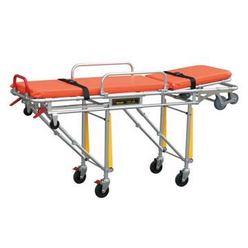 救护车担架,高度可三档调节,YDC-3A