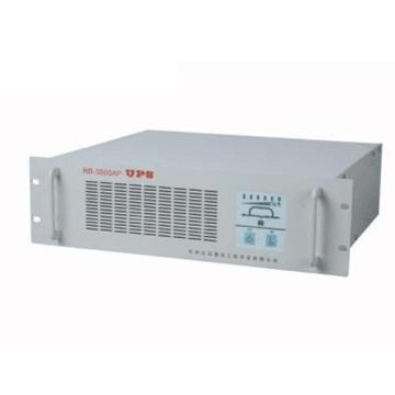 杭州正远 UPS电源,RB-3000AP 直流输入电压:220V