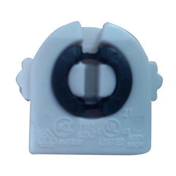 T8灯脚(适配T8格栅灯使用)G13 单位:个