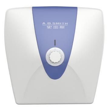 AO史密斯 速热型厨乐宝, EWH-10B2,上出水,10L,区域限售,不含安装调试