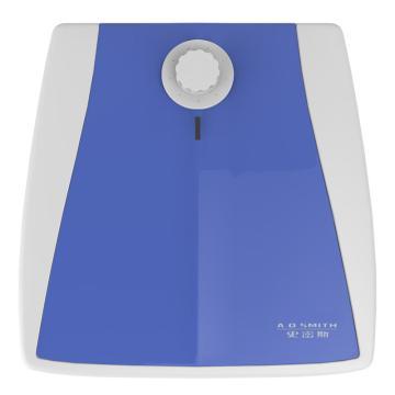 AO史密斯 6升上出水小厨宝,EWH-6B2,区域限售