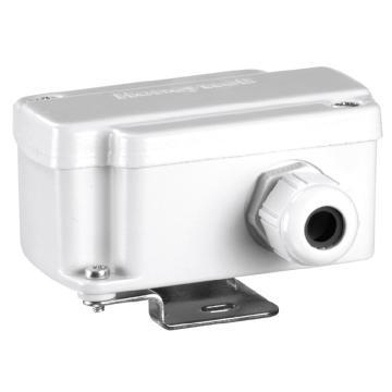 Honeywell 室外温度传感器,AF20-B54