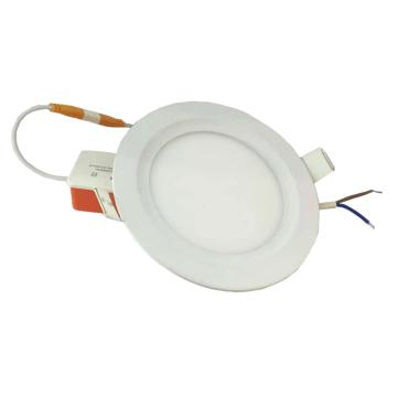 頗爾特 LED節能筒燈,功率12W 開孔Φ120mm 白光嵌入式,POETAA736,單位:個