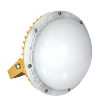 尚为 SZSW8150 防爆LED工作灯 80W 全方位配光型,弯杆式 白光