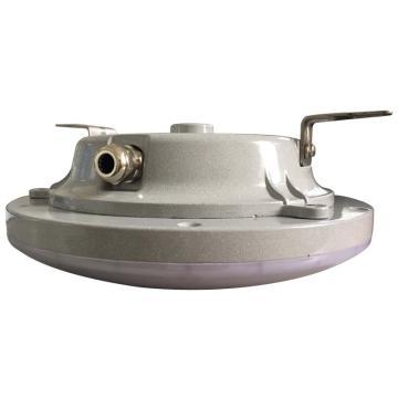 颇尔特 LED内场吸顶灯,功率24W白光 吸顶式安装,POETAA720,单位:个