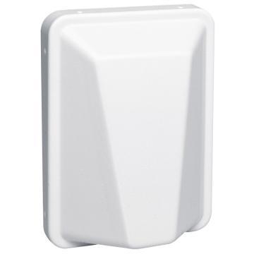 Honeywell 室外温湿度传感器,H7508B1080