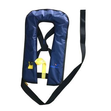新款ISO气胀式救生衣,HYJ-QA-150