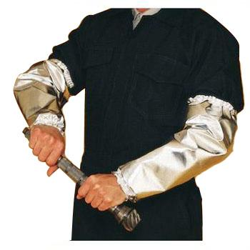 雷克兰Lakeland 300系列隔热袖套L,45cm,336-18