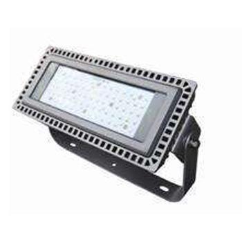 深圳海洋王 NFC9281 LED泛光灯 70W 白光