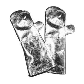 美康隔热手套, MKP-0503,二指 均码