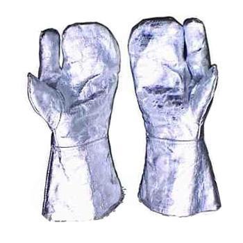美康 隔热手套,MKP-0502,三指 均码