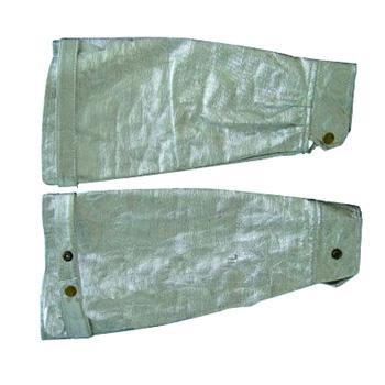 美康 防火隔热套袖,MKP-1302