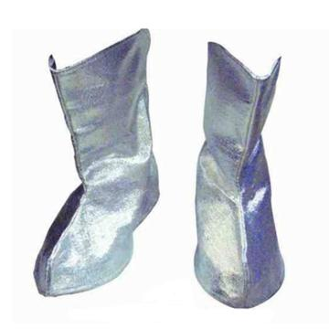 美康 防火脚套,MKP-34,复合铝箔防火布