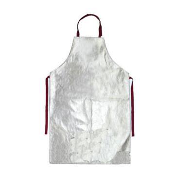 美康 防火围裙,MKP-1301,反辐射热800-1000℃