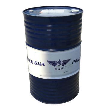 弗力克 机械油,LZ100,68#,170kg/桶
