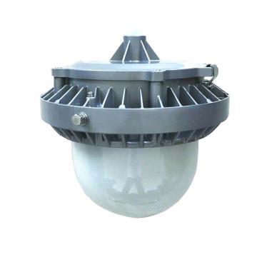 颇尔特 LED平台灯,功率70W白光 支架安装,POETAA713A,单位:个
