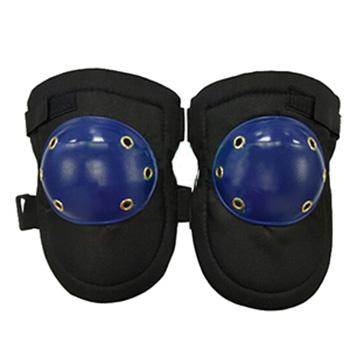TIM WORK 全功能安全防护护膝,5101