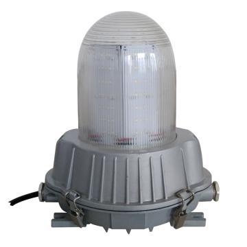 颇尔特 LED防眩通路灯 POETAA712 功率50W 白光 壁式安装b1