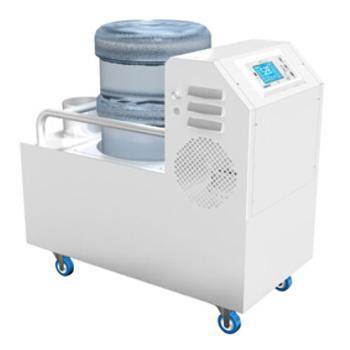 百奥 桶装式超声波加湿器 PHJT03LA 3Kg/H 适用面积30-60㎡