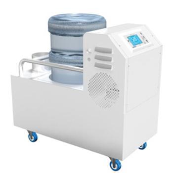 百奥 桶装式超声波加湿器 PHJT06LA 6Kg/H 适用面积60-90㎡