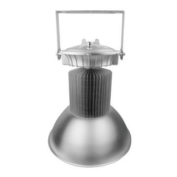 頗爾特 LED強光高頂燈,功率100W白光 吸頂式安裝,POETAA708,單位:個