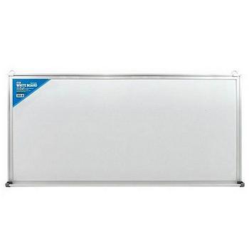 得力 白板,2000*1000(白)(塊) 7820 單位:塊