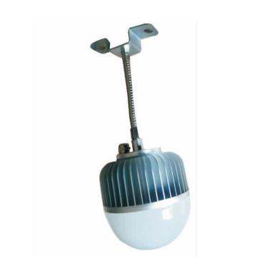 新曙光 NMK3340 LED多角度平台灯 功率20W 电压:220V 白光