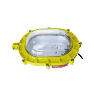 深圳海洋王 防爆内场强光泛光灯 BFC8120-150-35  功率150W,单位:个