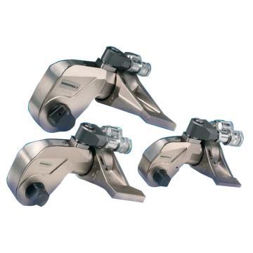 恩派克钢制方驱液压扳手,4339Nm,S3000
