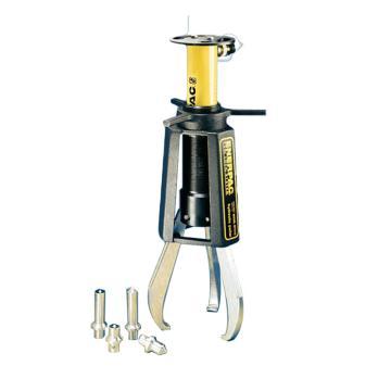 恩派克液压安全笼式拔轮器,50ton,EPH-116