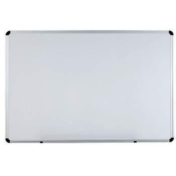 得力 白板,1500*900(白)(块) 7856 单位:块