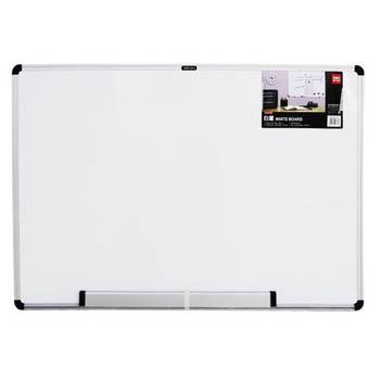 得力 白板,900*600(白)(块) 7854 单位:块