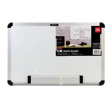 得力 白板,450*300(白)(块) 7851 单位:块