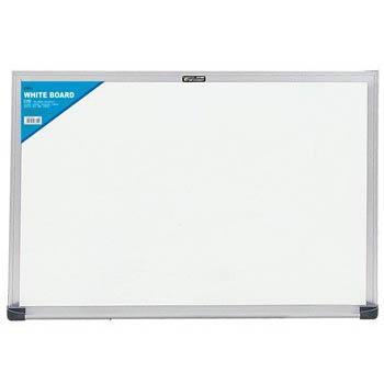 得力 白板,1500*900(白)(块) 7846 单位:块