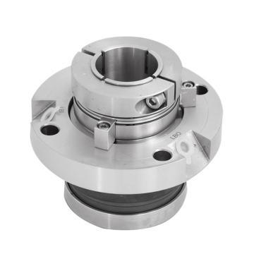 浙江兰天,脱硫FGD外围泵机械密封,LB05-P1E1/78-6680维修包
