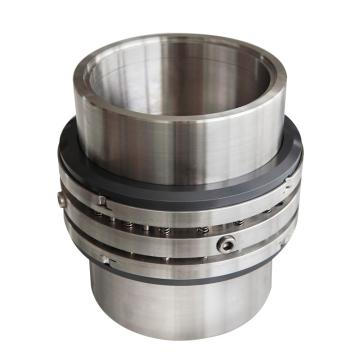 浙江兰天,脱硫FGD外围泵机械密封,LB17-P1E8/87-2170维修包