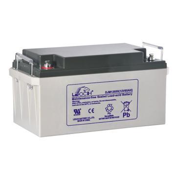 理士 蓄电池,DJM1265