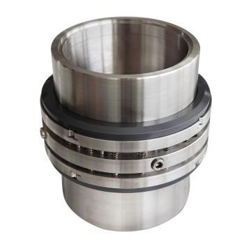 浙江兰天,脱硫FGD外围泵机械密封,LB17-P1E10/127-2170维修包