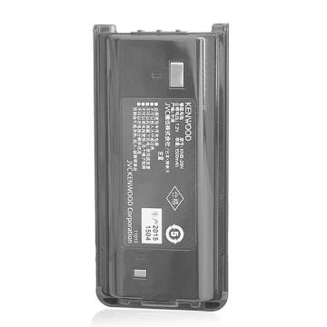 建伍(KENWOOD) 原裝鎳氫電池,KNB-29N適配對講機TK-3207/3307/348/NX-340
