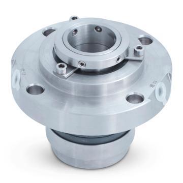 浙江兰天,脱硫FGD外围泵机械密封,LA04-P2E2/97-2010维修包