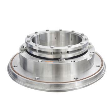 浙江兰天,脱硫FGD循环泵机械密封,LA05-LHP2E2/254-22012维修包