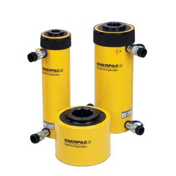 恩派克中孔柱塞液压油缸,700bar,RRH-603